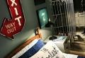 Chambre d'ado garçon – comment l'aménager? 77 idées cool