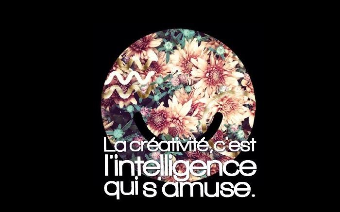 proverbe drole, citation inspirante sur le rire avec fond d'écran noir à motifs emoji et fleurs
