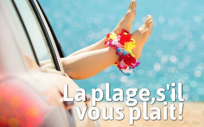 image drole, citation amusant anglais traduit en français avec image voyage mer