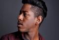 La coupe courte afro homme & femme en 57 modèles