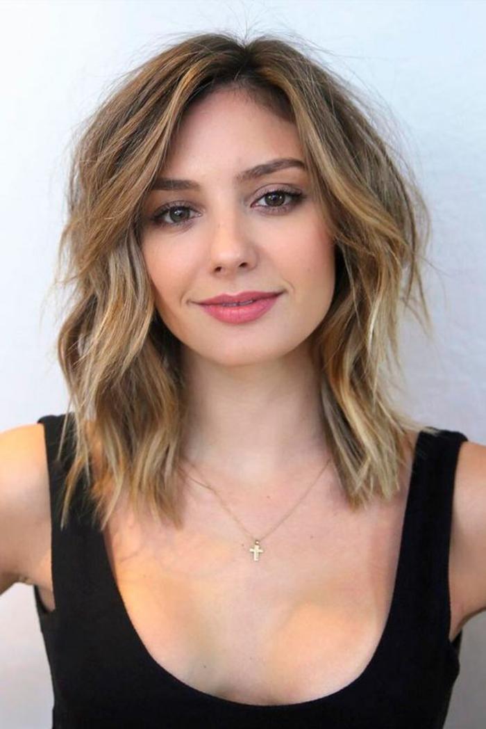 1001 Idees Pour Savoir Quelle Coupe De Cheveux Vous Irait Des Conseils