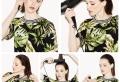 Comment coiffer des cheveux courts – 70 idées pour une coiffure qui met en valeur les cheveux courts