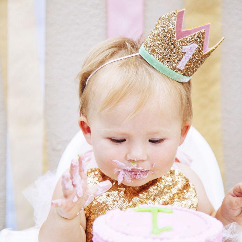 Tuto gateau chateau princesse gateau robe de princesse idées pour le gateau d anniversaire 1 an