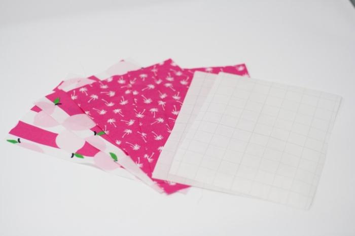 Tuto couture facile femme faire ses vetements soi meme cool pour pochette tissu matériaux