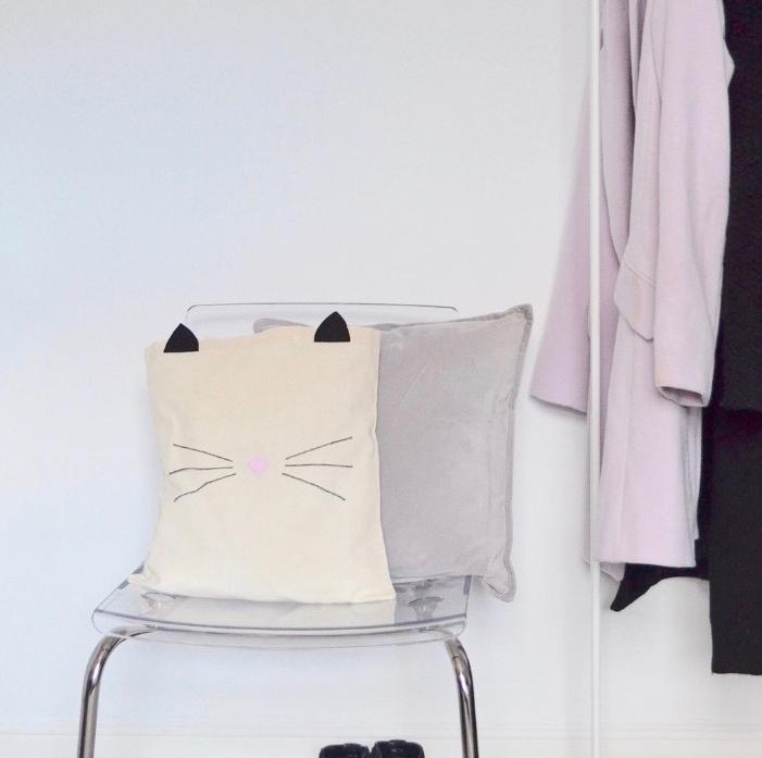 Tuto tote bag couture creative tuto couture trousse idée diy
