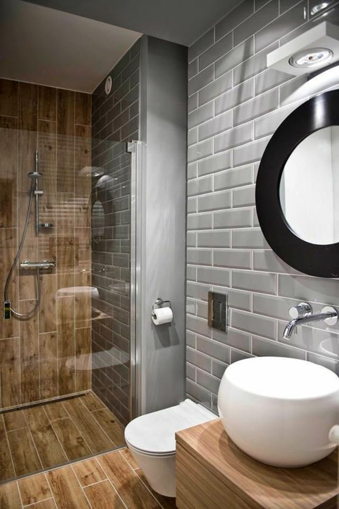 Faience Salle De Bain Nature Of Stunning Faience Wc Design Contemporary