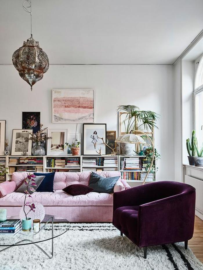 salon gris et rose salon gris et rose meilleur debeautiful salon taupe s lalawgroup lalawgroup. Black Bedroom Furniture Sets. Home Design Ideas
