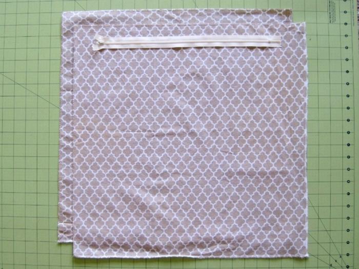 Tutos couture tuto pochette facile tuto couture sac comment réaliser un projet simple de couture taie