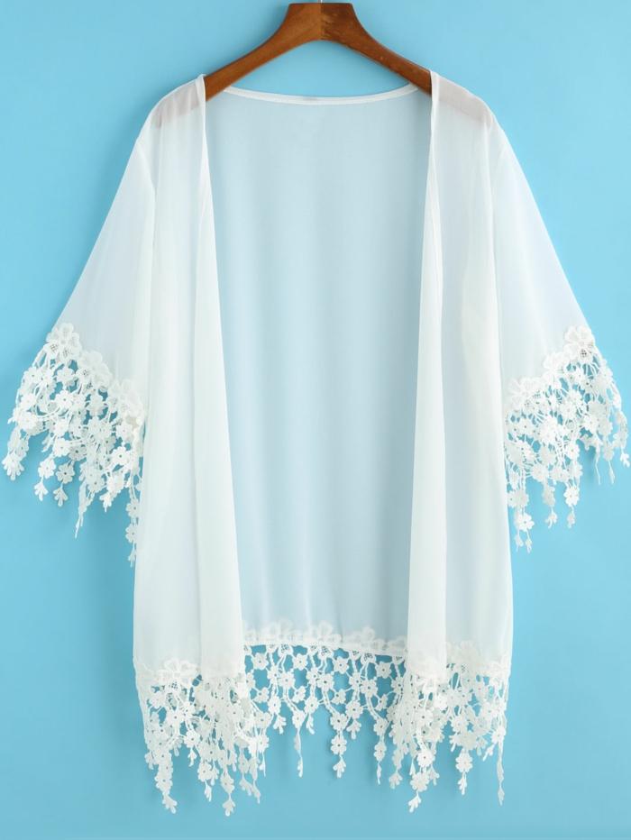 Tutoriel facile couture patrons couture gratuit merveilleuse kimono veste tuto couture facile