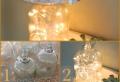 Diy lampe de chevet – 80 projets réussis avec tutos faciles et splendides
