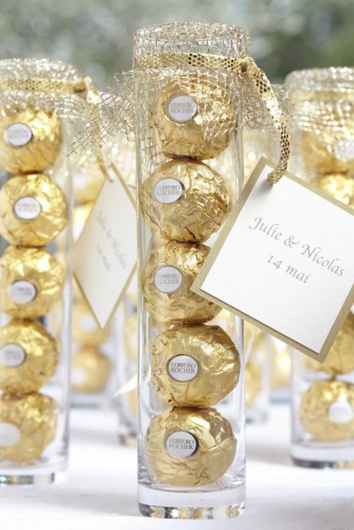 Chouette marque place original a imprimer gratuit festive bonbons