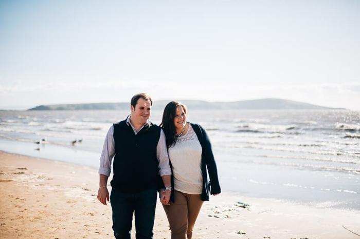 Photo de couple mariage les photos d amour photography couple plage