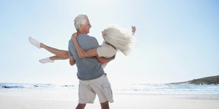 Photo des amoureux jolie photo d amour photos couples amoureux adorable couple amoureuse la joie de la vie