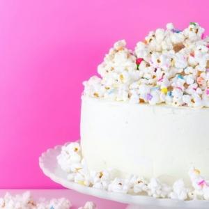 Gâteau d'anniversaire - des idées et des recettes pour impressionner