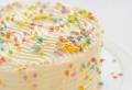 Gâteau d'anniversaire – des idées et des recettes pour impressionner