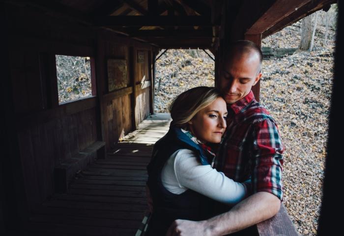 Amour photo de charme couple noir et blanc belle photo de couple swag