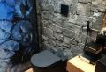 La salle de bain nature ou l'espace détente de vos rêves en photos