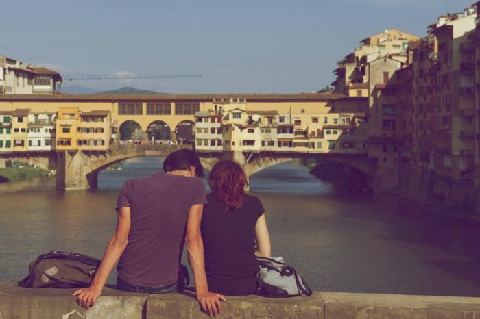 Les belles photos des couples les photo de couple d amour florence