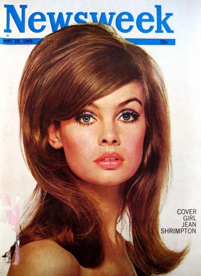 modes-coiffures-retro-pour-femme-sorciere-bien-aimée