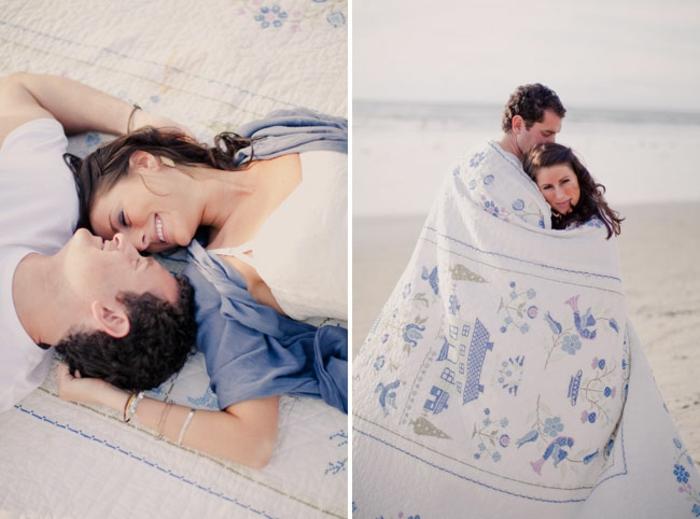 Formidable photo couple amoureux photo d un couple image blanket