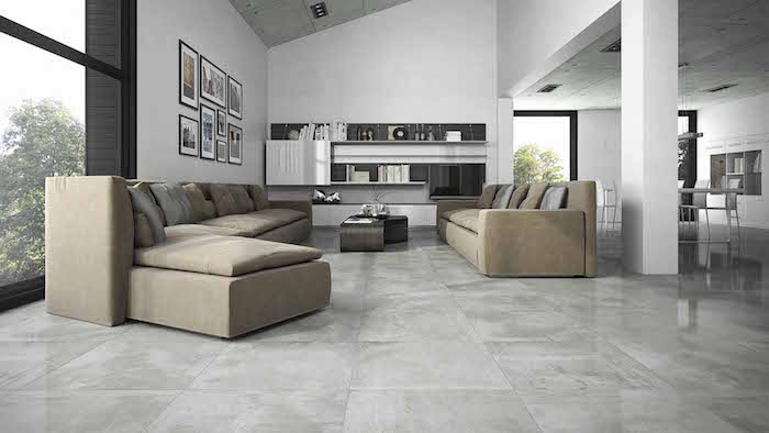 best carrelage gris mur beige photos