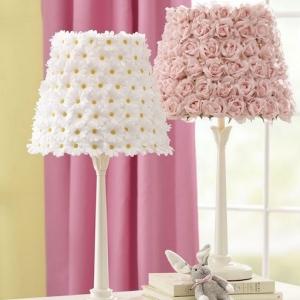 Diy lampe de chevet - 80 projets réussis avec tutos faciles et splendides