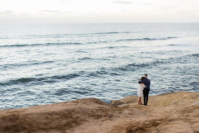 Beauté photographie photo couple plage idées de pose images