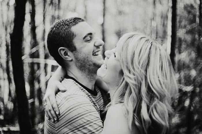 Les photo de couple images romantiques photo de couples rire ensemble couples goals