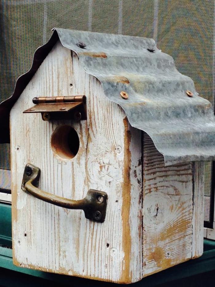 mangeoire oiseau,