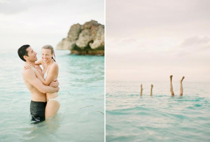 Image sensuelle couple photo couple mariage photos couples