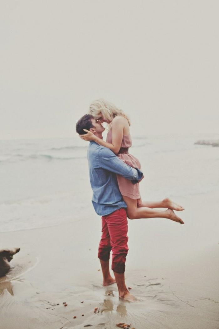 Photos de couples amoureux image amoureuse couple photos