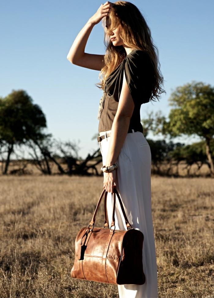Tendance robes chemises robe col chemise robe saharienne femme cool idée tenue safari