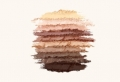 Le maquillage nude – notre conseil beauté pour la rentrée