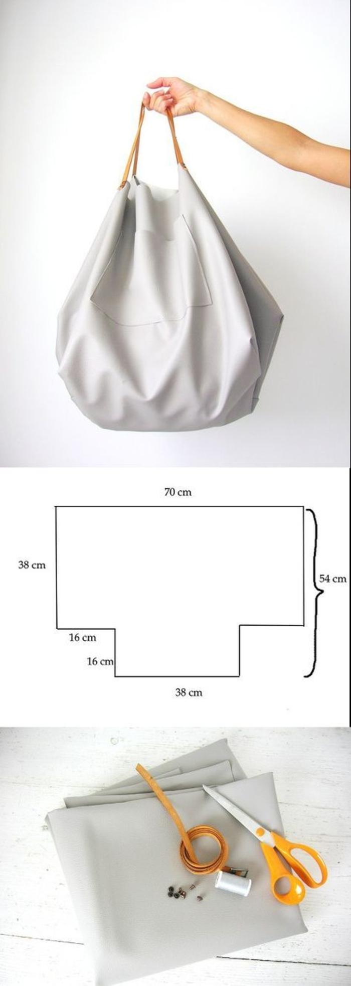 tuto couture facile trouvez de l inspiration pour vos cr ations obsigen. Black Bedroom Furniture Sets. Home Design Ideas