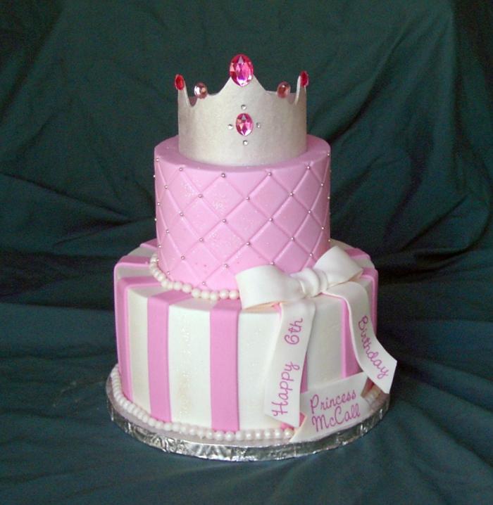 Magnifique gateau princesse facile gateau d anniversaire princesse