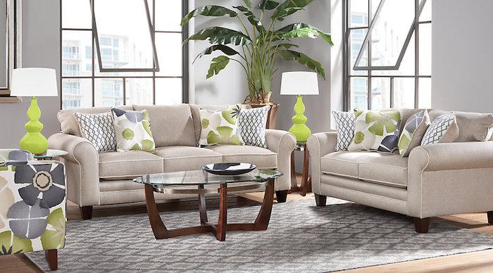 Best Salon De Jardin Vert Pomme Ideas - House Design - marcomilone.com