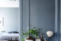 Quelle couleur associer au gris perle ? 55 idées pour vous guider