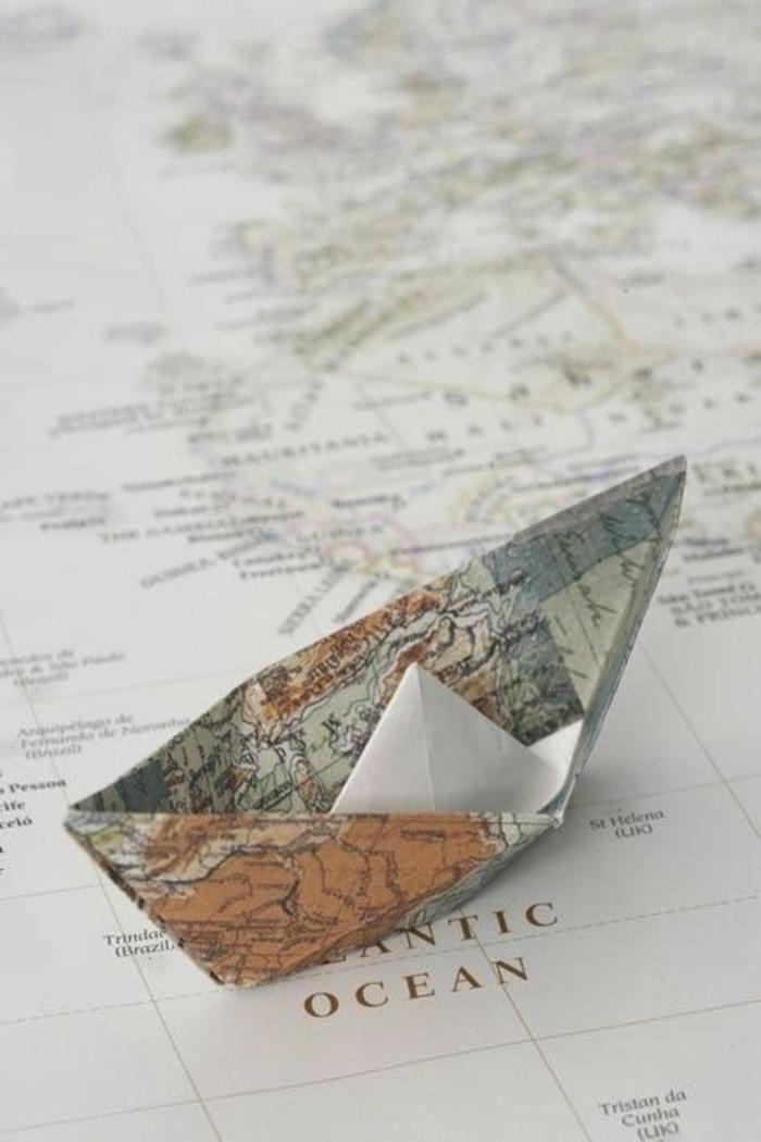 Quelle marque place bonbon porte nom vintage idées déco bateau voyage