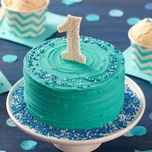 60 idées pour un gâteau d'anniversaire 1 an bluffant que même les adultes vont apprécier