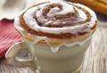 La recette de mug cake parfait – 60 idées gourmandes pour un gâteau tasse express