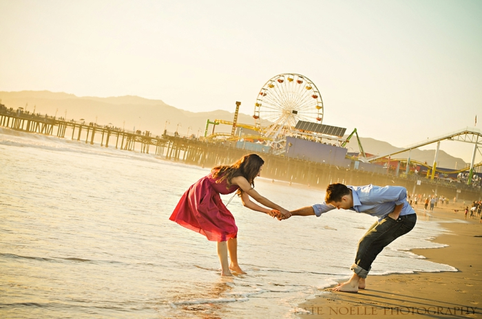 Romantique photos de couples faisant l amour belle photo de couple