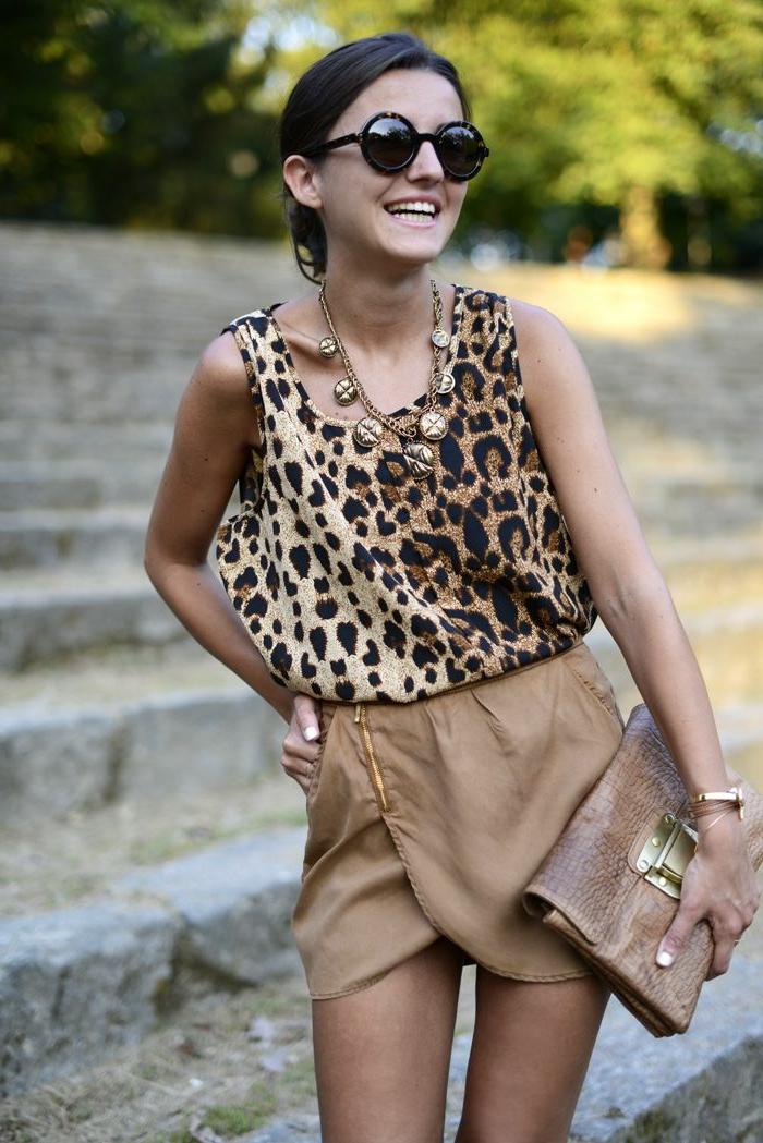 Saharienne femme la saharienne robe les 3 suisses idée moderne comment s habiller