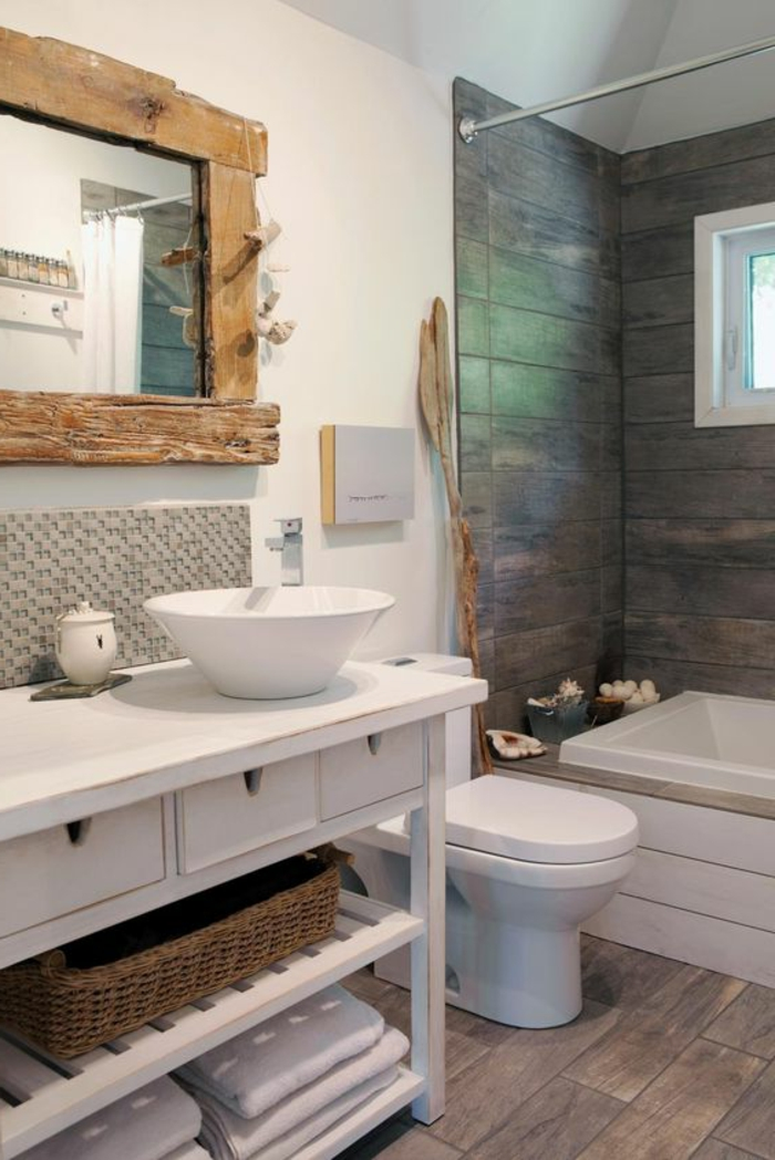 la salle de bain nature ou l espace d tente de vos r ves en photos obsigen
