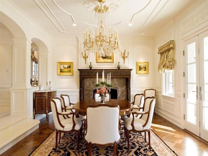 salon couleur ficelle peinture lin clair pour peindre salon en beige