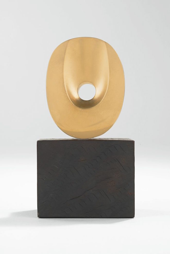 sculpture moderne sculptures modernes oeuvre deco