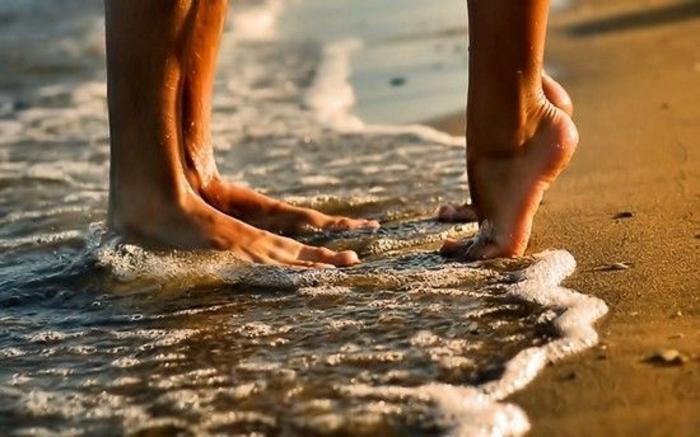Merveilleuse photos couple belle photo d amour foto d amour pieds inspiration belle photo d amour