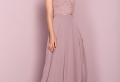 Quelle robe de demoiselle d'honneur choisir ? 110 looks inspirés des dernières tendances