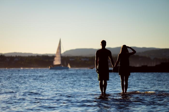 Ravissantes photos d amoureux image de couple amoureux cool idée pgoto