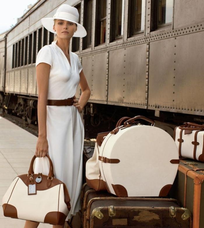 La robe safari robe chemise longue vetement saharienne femme ralph lauren cool add
