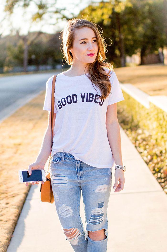 vetements été pour femme tendance sobre style hipster